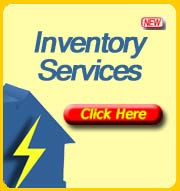 Protect your new furniture with a comprehensive  inventory - Acess the Directory listing