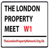 The London Property meet