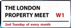 The London Property Meeting