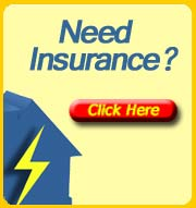 Landlords Insurance Directory Listing