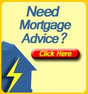 Visit the Mortgage Broker Directory to find a Broker who says you can