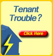 Made a mistake with your Tenant?  Get them out using the Tenant Eviction Directory listing