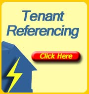 Access the Tenant Referencing Directory Listing