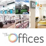 At The Offices we provide both high-end and quirky office space solutions in prestigious locations within Manchester City Centre